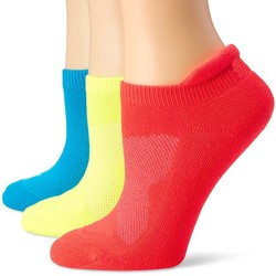 custom sport running sock racing