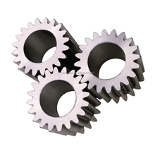 reduction gear made in china