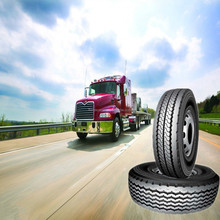chinese truck tires wholesale