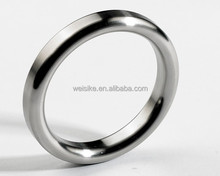 Hot sale Mechanical METAL ring joint gasket/Seal API6A ASME