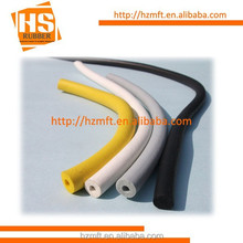 Specialized 4 mm O ring rubber cord