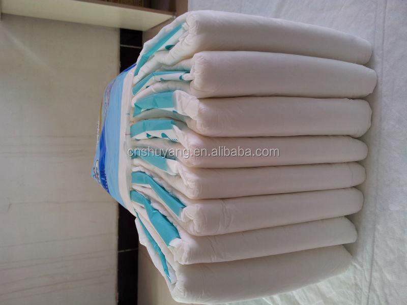 principal imprim couches pour adultes et pantalon en plastique couches pour adultes id de. Black Bedroom Furniture Sets. Home Design Ideas