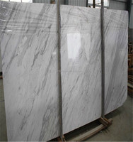 imported greece volakas white marble