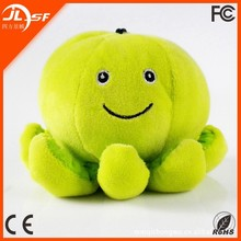 Wholesale Chew Toy Puppy Pet Products Plush dog toy,dog sex toy