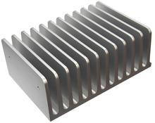 China shenzhen metal work die casting aluminum