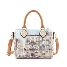 shoulder bag genuine leather fashion tote bag online shopping 2015 colorful guest handbags