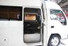 Brand new 10 seats mini bus van for sale