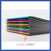 Business Catalog Full Color Printing high quality magazine printing company