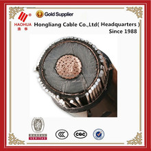Steel Wire Armoured Underground Power Cable Manufactures