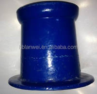 water valve box cover