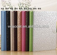 Luxury Leather Stand Case Cover for iPad Air Case iPad 5 5th Gen Case