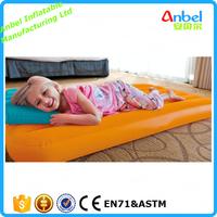kidz Inflatable Airbed,Mattress