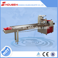 Hot sale Fresh Fruit and Vegetable packing machine