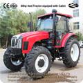 Equipamentos agrícolas/máquinasagrícolas/fiat tratores new holland/trator fiat/tractores para venda/trator john deere
