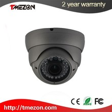 Day Night Vision CCTV Infrared Home Security Camera Color CCD Outdoor Vandal Proof ahd cctv camera