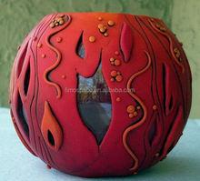 Beautiful Maker Polymer Clay