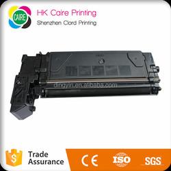 for Samsung 5312 toner cartridge, for Samsung SCX-5112/5312F/5115/5315F