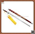 taichi espada