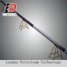 depth correlation Gamma Ray Logging Tool of well logging tool