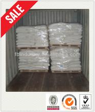 Factory Directly Offer melamine urea formaldehyde resin powder