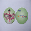 hot sale advertising wholesale printed drinks absorbent paper cup coaster