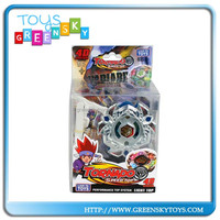 quality high new metal funny original beyblade toy with EN71