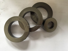 Graphite Die Formed Ring,Graphite Seal Ring, Graphite Packing Ring