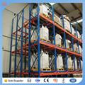 Almacén rack Pallet trasiego Sistema / Almacenamiento