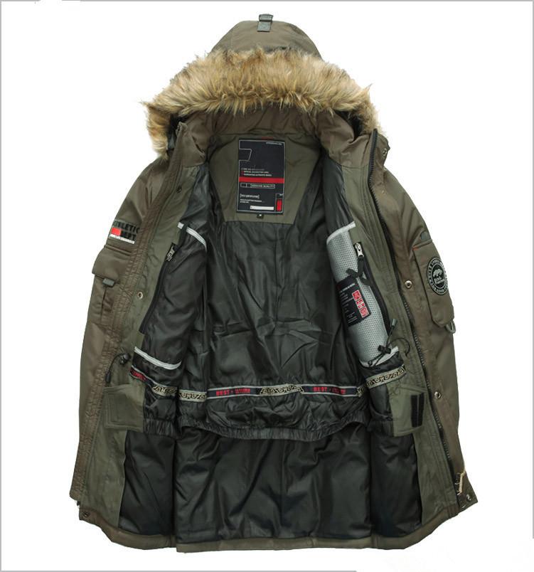 men winter coat (1).jpg