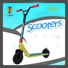 electric trike scooter, 3 wheel motor scooter, 2 wheels scooter for adults JB256B with color option