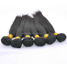 """Color 350 Cheap Straight Wave Unprocessed Brazilian Virgin Remy Human Hair Weft 20"""""""