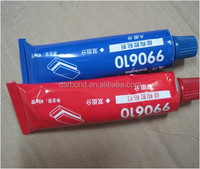 Fast Fix Structural Acrylic Adhesive for plate bonding