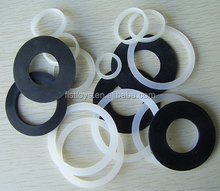 OEM synthetic rubber o ring