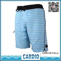 Fashion Custom Couple Hot Mens Beach Shorts Wholesale Fashion beach bermuda cargo Shorts