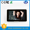 2015 7 inch tablet pc no sim card slot android cdma gsm tablet pc A20