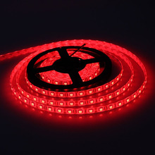 UL CE RoHS approved High Brightness 5050 5630 2835 waterproof SMD led strip high quality best selling products in america