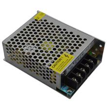 24V constant voltage LED transformer for strip light 40W 1.7A driver