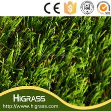 High quality artificial /plastic grass carpet decorative artificial grass for home gardens