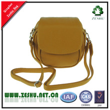 ladies hand bags and purses manufacture in china