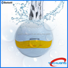 professional audio waterproof bluetooth speaker, loudspeaker box, portable loudspeaker