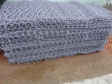 ss poultry hexagonal wire mesh/hexagonal wire netting/animal cage wire mesh