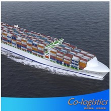 Free shipping rate---Mina