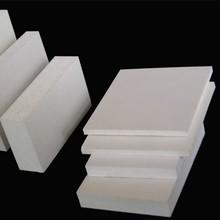 Low Price China PVC Foam Board