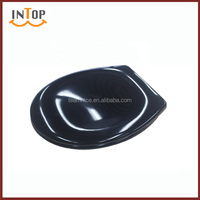 Hot Sale Black Toilet Seat Top Quality with Wholesale Price