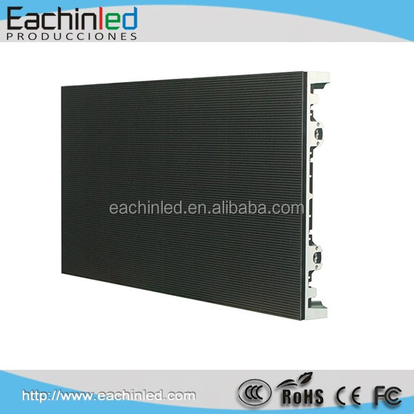 new_products_P4.8P5.2P7.8_indoor_Full_Color_rental_Led_Display_Professional_manufacturer  (3).jpg