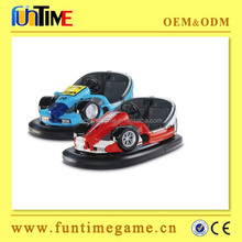 2015 chinese manufacturer bumper car tyre