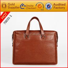 discount handbags wholesale bags famous brand bag