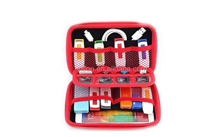 travel organizer bag (70).jpg