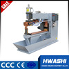 Multi Function Automatic Welding Machine for Tank