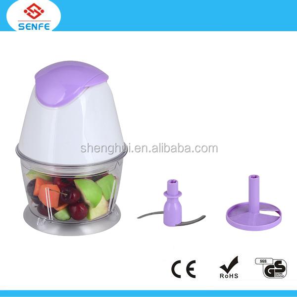 Food Processor As Seen On Tv ~ Electric herb food chopper as seen on tv buy